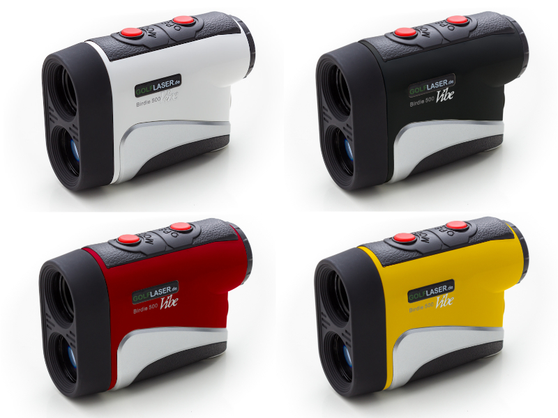 Golf Entfernungsmesser Birdie 500 : Golf laser entfernungsmeßer eur picclick de