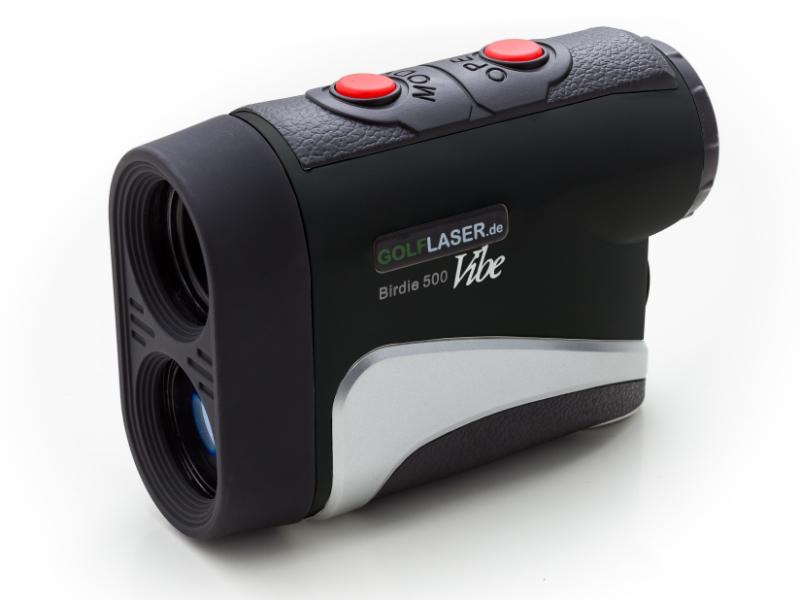 Golf Laser Entfernungsmesser Birdie 500 : Golflaser birdie im deal der woche bei golf post