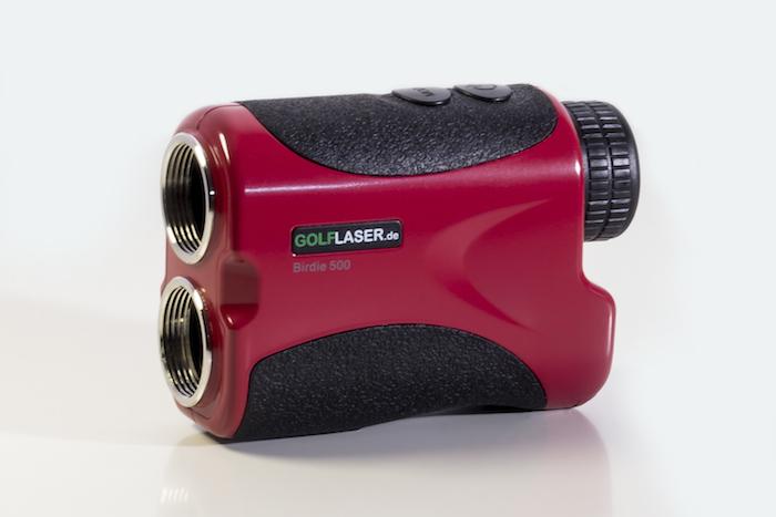 Golf Entfernungsmesser Gps Oder Laser : Neuigkeiten archive seite von golflaser