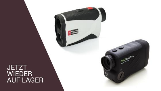 Solar golf entfernungsmesser m laser jagd range finders speed